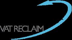 Cash Back VAT Reclaim Logo