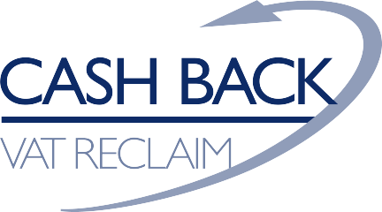 Logo of Cashback