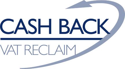 Logo of Cashback