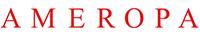 AMEROPA logo