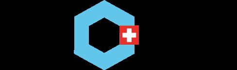 SkyCell Logo