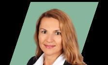 Ebru African - Head of Group Controlling & Accounting of AMEROPA
