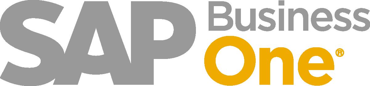 SAP Business One Logo