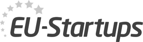 Logo of EU-Startups