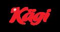 Kägi logo