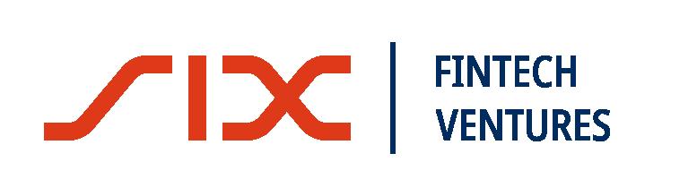 Logo of SIX