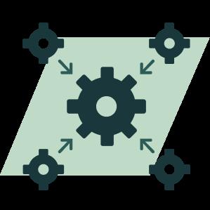 Integration symbol