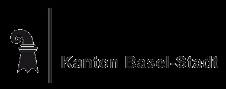Kanton Basel-Stadt logo