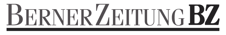 Berner Zeitung logo