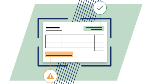 Icon of Supplier Invoices