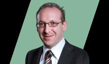 Ecovis Testimonial, Marcel  P. de Boni, Geschäftsführer