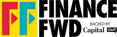 Finance FWD logo