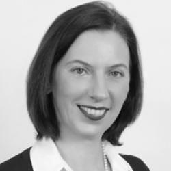Dr. Jelena Kecmanovic