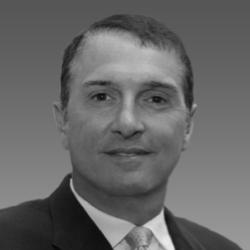 Jim Bianco