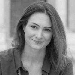 Cécile Monteil