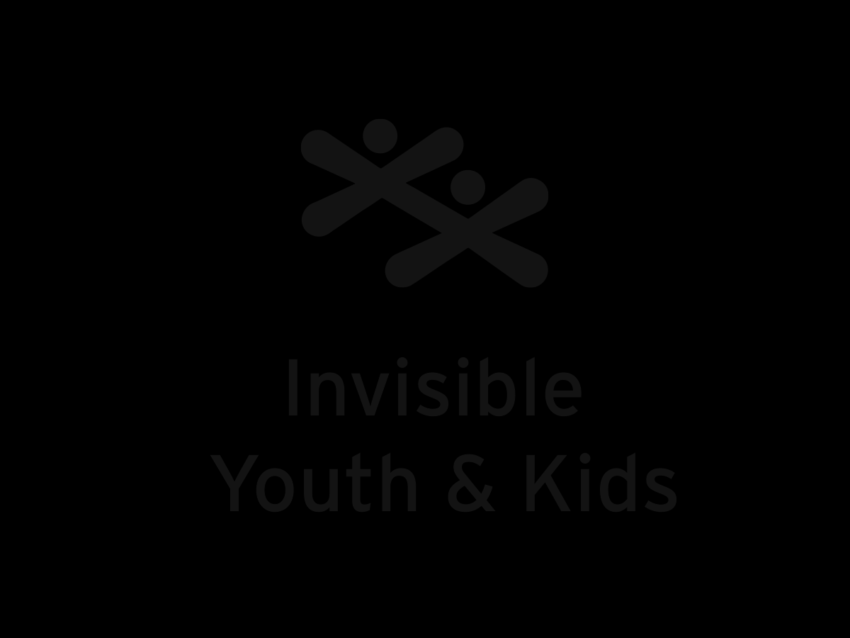 Boys & Girls Clubs of Canada - Invisible kids