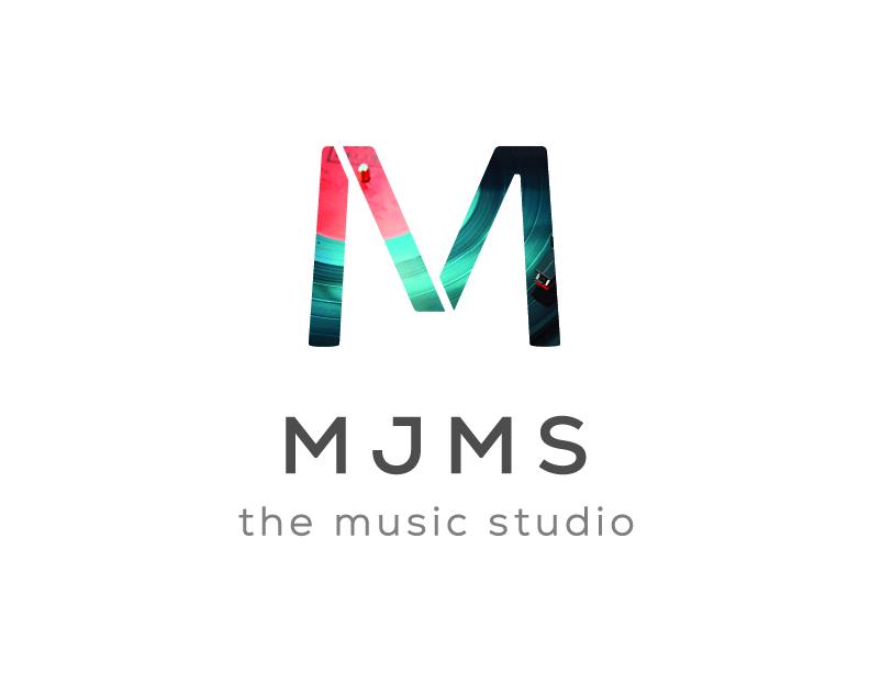 MJMS Music School