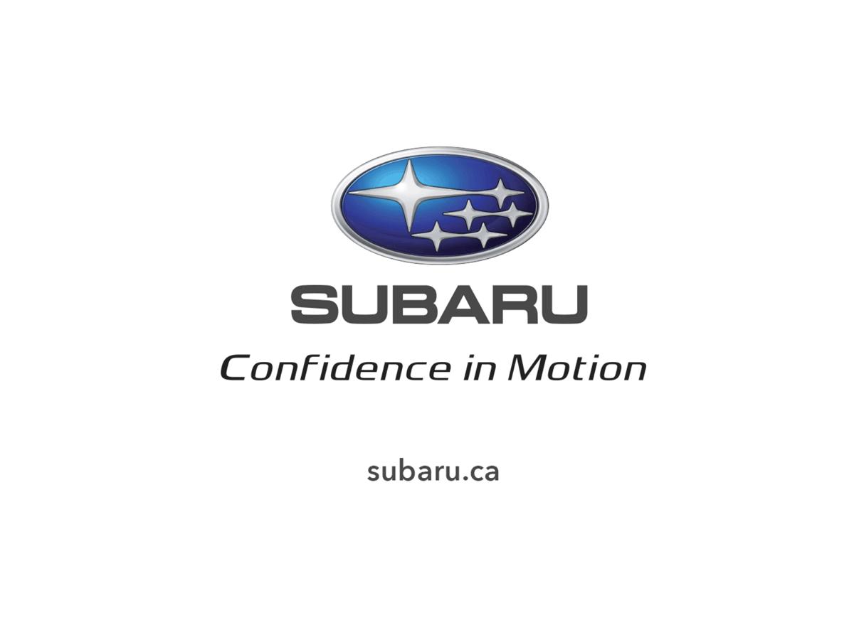 Subaru - Happy Birthday
