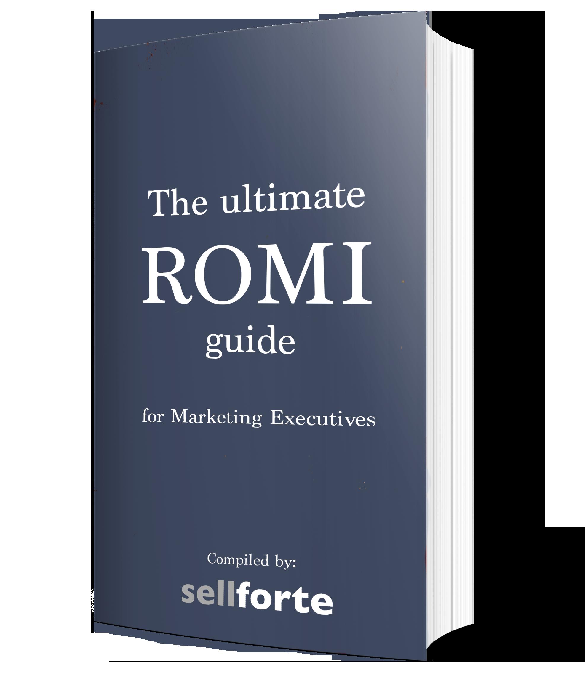 Romi quide ebook