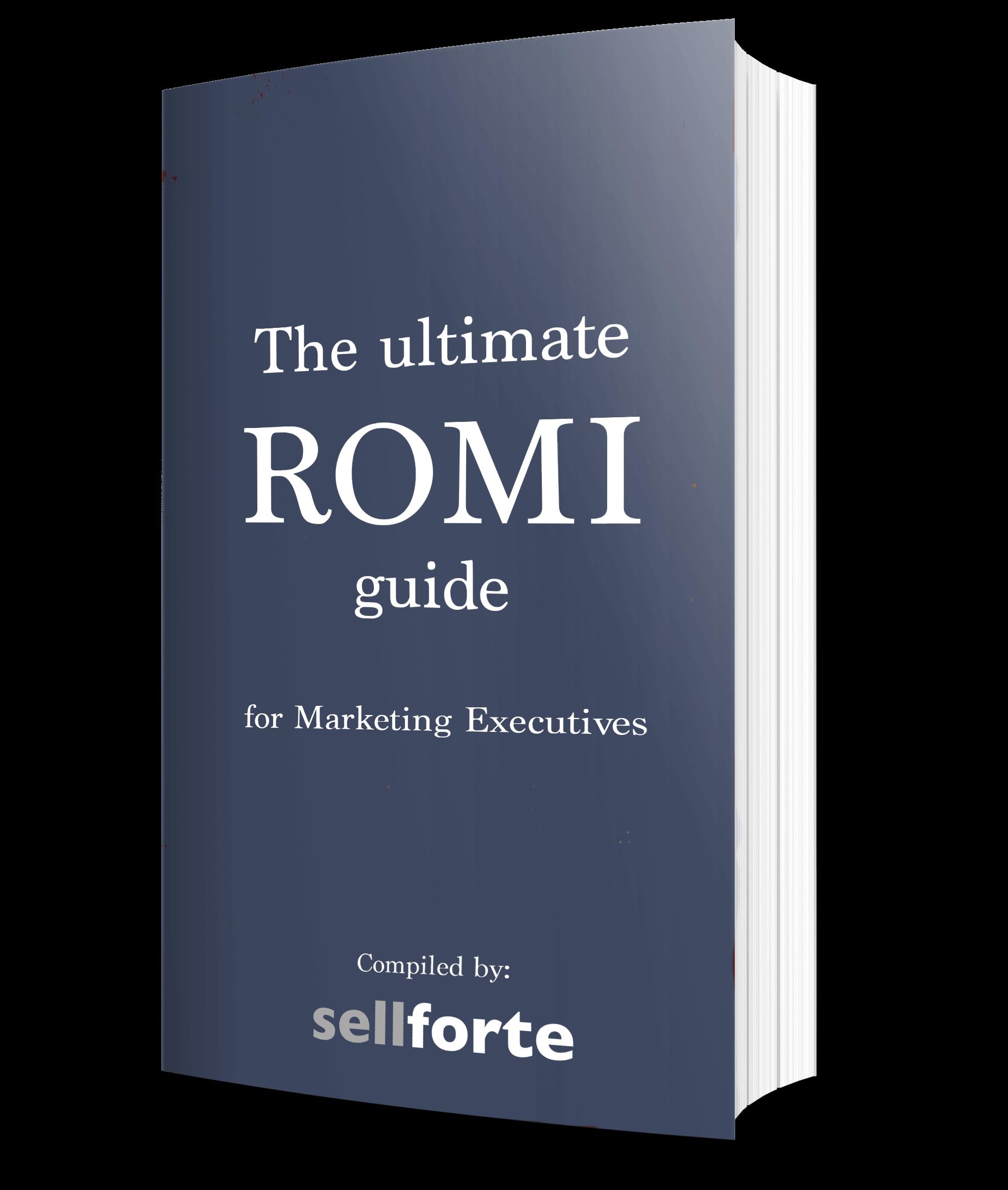 Romi Guide Free Ebook