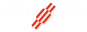 EOS-GMBH-USES-LINK3D-Patrick-Schrade