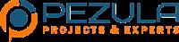 pezula_logo