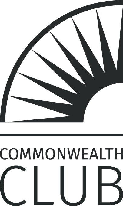 Commonwealth Club