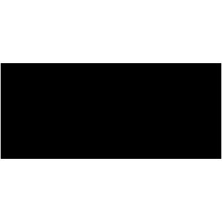 Kombucha 101
