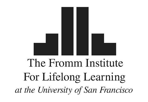 The Fromm Institute