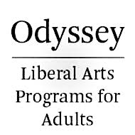 Johns Hopkins University Odyssey Program