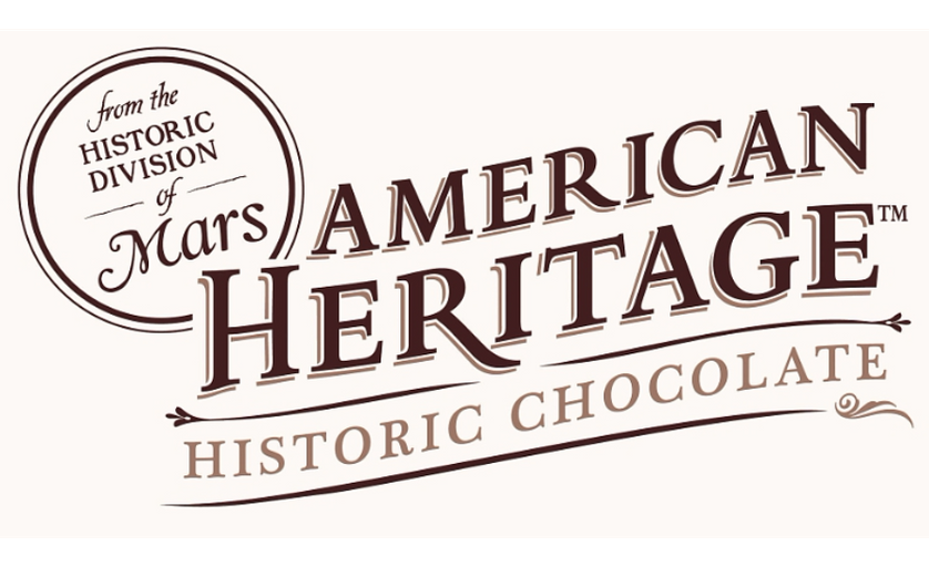 History of Chocolate and the Military