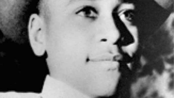 Emmett Till 65 Years Later: Looking Back and Looking Forward