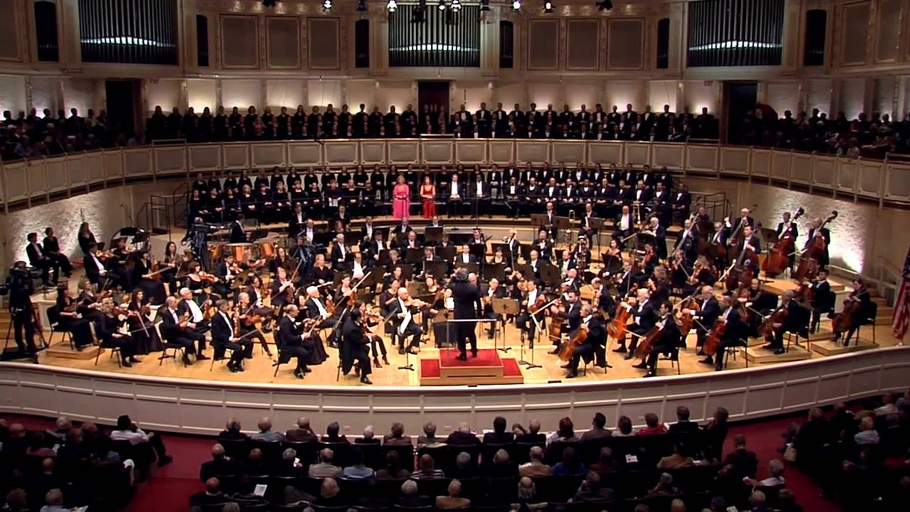 Mahler and the Symphony Since Beethoven