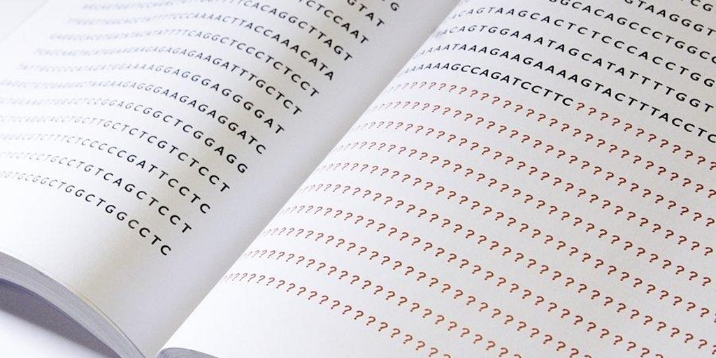 The Human Genome: The Gift That Keeps on Giving