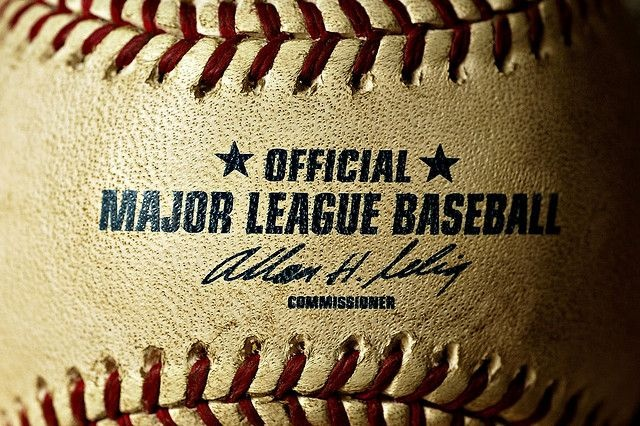 Virtual Ask the Experts: Collecting Baseballs