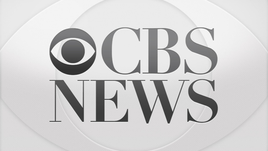 An Evening with CBS News: Covering the 2020 Election