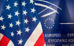 The Crisis in Transatlantic Relations and Other Global Challenges