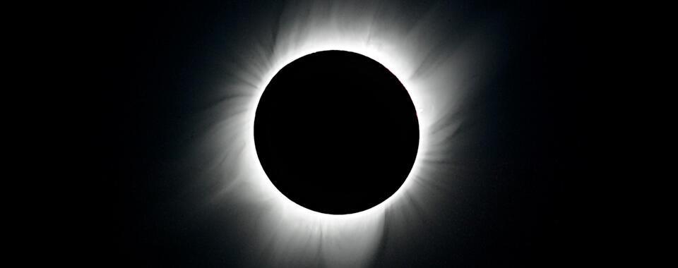 After Dark Online: Celestial—Solar Eclipse
