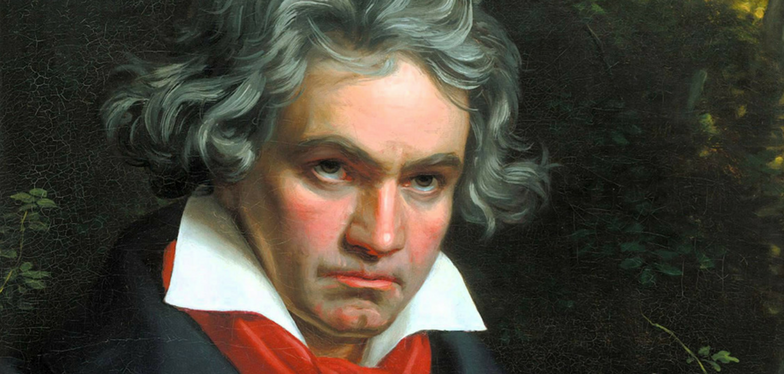Late Beethoven