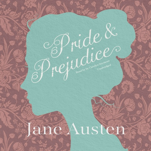 Reading Austen's Pride and Prejudice with Rachel Cohen