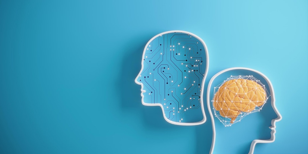 What Can Artificial Intelligence Teach Us About the Brain?