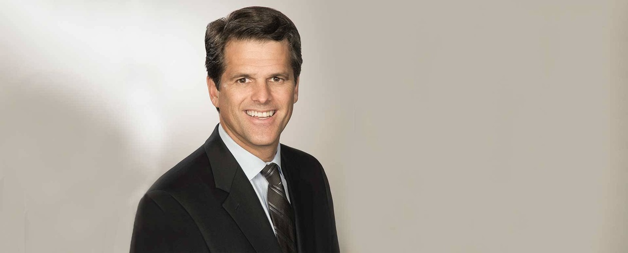 Conversation with Tim Shriver: What Will it Take to Bring Our Country Back Together Again?
