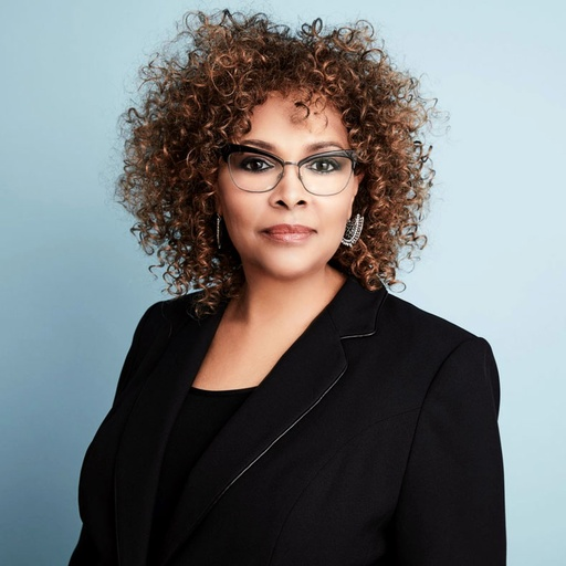 Julie Dash and the L.A. Rebellion: Architects of the Impossible