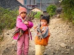 Eradicating Absolute Poverty in China - Achievements and Challenges