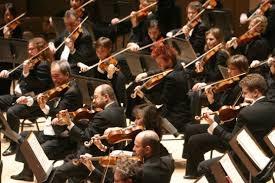 Understanding Classical Music
