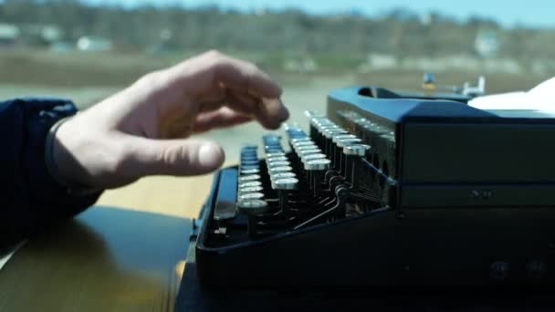 Write Gripping Stories