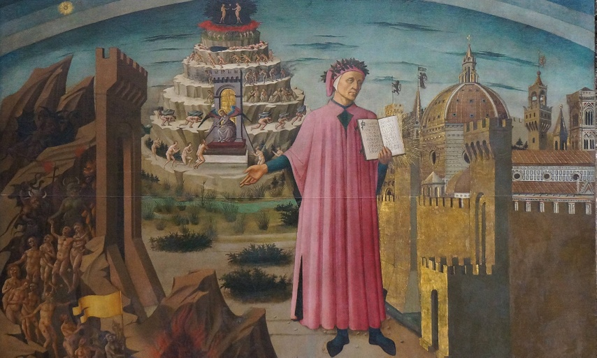 Art of the Late Gothic and Early Renaissance
