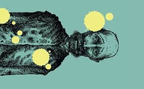 Live from Prairie Lights: Edward Carey - The Swallowed Man