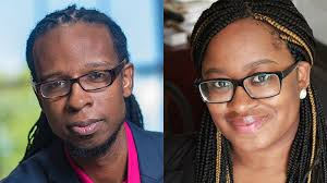 Four Hundred Souls – A Conversation With Ibram Kendi And Keisha N. Blain