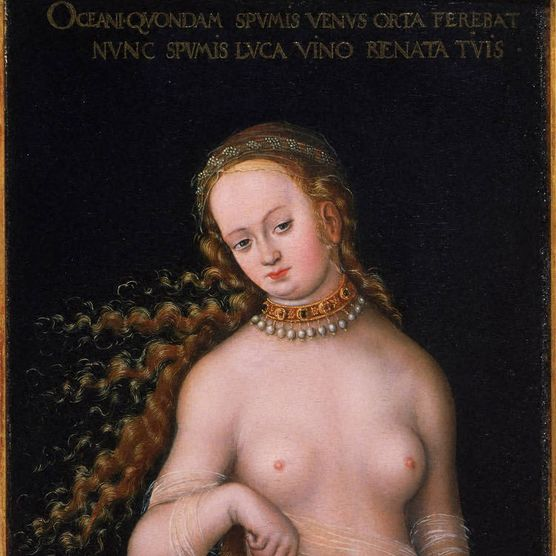 """Writing Workshop 